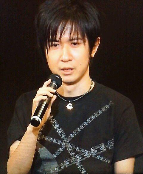 大人気声優!杉田智和出演のオススメテレビアニメ作品4選☆のサムネイル画像