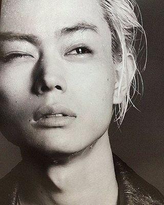 アーティストとしても大活躍中!菅田将暉のファーストアルバム発売!のサムネイル画像
