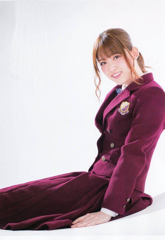 人気アイドルグループ乃木坂46メンバー松村沙友理のメイク術♪のサムネイル画像