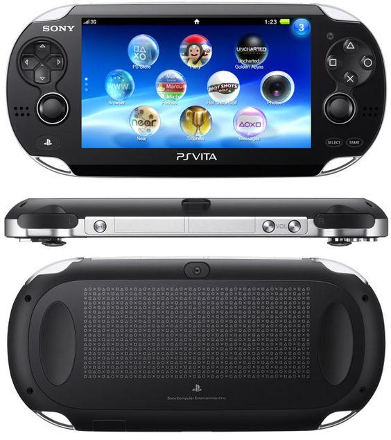 PS VitaでGTA(グラセフ)シリーズを遊ぶ方法を特集してみた