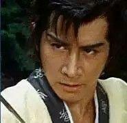 吉岡里帆さん初出演の時代劇「眠狂四郎 The Final」についてまとめのサムネイル画像