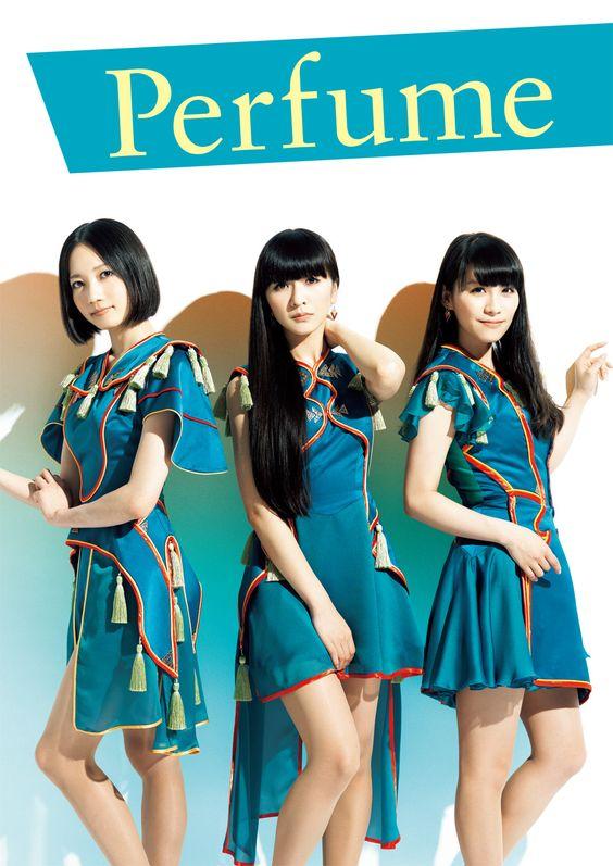 "perfumeが新境地へ春に開催される""Reframe""とは一体?詳細をご紹介のサムネイル画像"