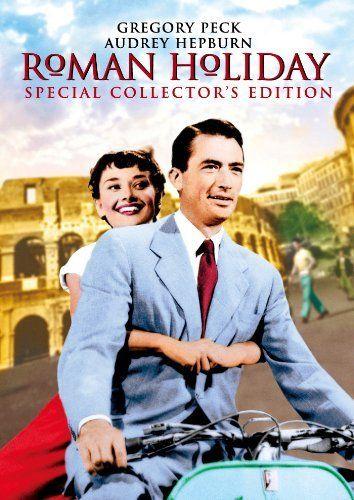 映画の魅力はポスターから!海外や邦画のポスター画像を特集!のサムネイル画像