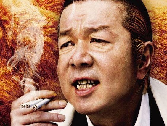 古田新太の怪優ぶりはドラマでこそ活きる!その主な出演作を振り返るのサムネイル画像
