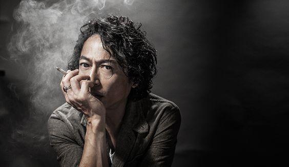 三上博史55歳!伝説の元祖月9ドラマからWOWOW作品まで出演作を特集のサムネイル画像