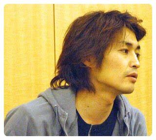 安田顕さんのここ5年間のドラマでの活躍ぶり・演技の振れ幅が凄い!のサムネイル画像