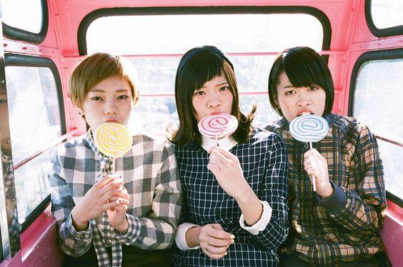 【2017年最新】日本で人気のバンドをランキングで紹介します!のサムネイル画像