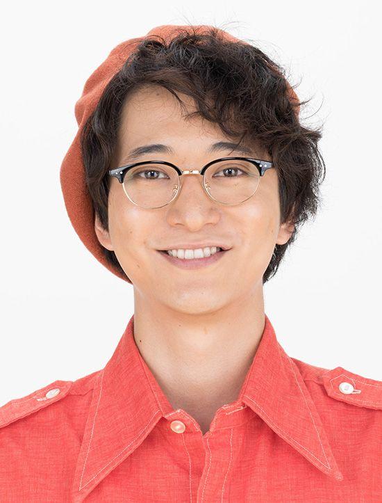 元ジャニーズだった?俳優・浅香航大さん出演のおすすめドラマ・映画のサムネイル画像