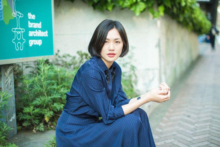 たくさんの魅力がある臼田あさ美さんの出演ドラマをご紹介!のサムネイル画像