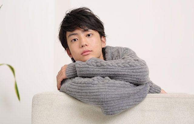 たくさんのドラマに出演しているイケメン俳優 健太郎さん特集!のサムネイル画像