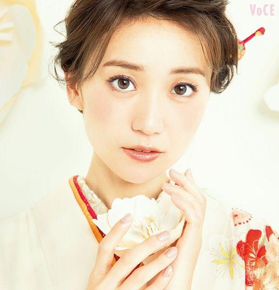 超絶可愛い優子!こと元akb48の大島優子さんの卒業後までのご活躍のサムネイル画像