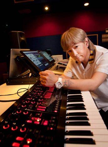 小室哲哉さんプロデュースの歌手と今プロデュースのラストアイドル!のサムネイル画像