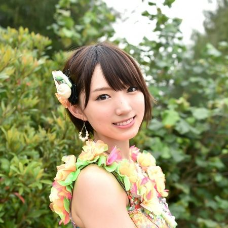 休養を発表したNMB48 太田夢莉さんについて詳しくご紹介します!のサムネイル画像