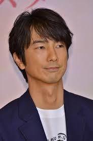 どんな役も自由自在にこなす眞島秀和。出演ドラマを紹介します。のサムネイル画像