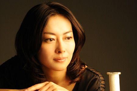 中山美穂さんが歌手活動再会!?プロフィールやいきさつを調べてみたのサムネイル画像
