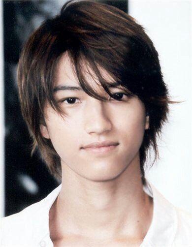 田口淳之介さんの初のワンマンツアー開催決定! 元KAT-TUNの現在は?のサムネイル画像
