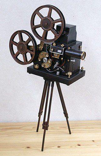 【新作・旧作】オススメの映画ブログ(ネタバレあり)をご紹介しますのサムネイル画像