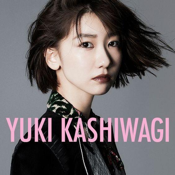 AKBメンバー!柏木由紀さんのソロライブについて紹介!海外公演も!のサムネイル画像
