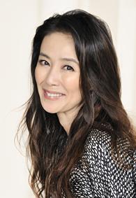 【57歳とは思えない!】萬田久子の髪型まとめ【美しさの秘密】のサムネイル画像