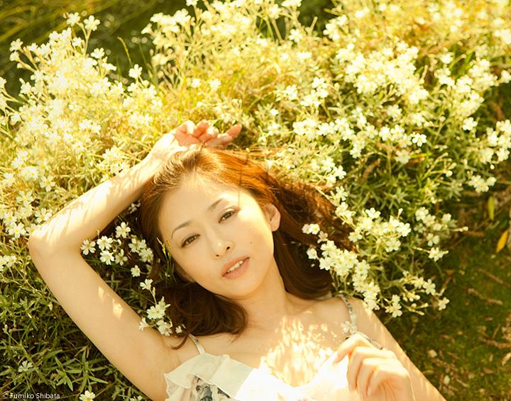 美人の松雪泰子が離婚してから結婚の話も出たが断った。その理由は?のサムネイル画像
