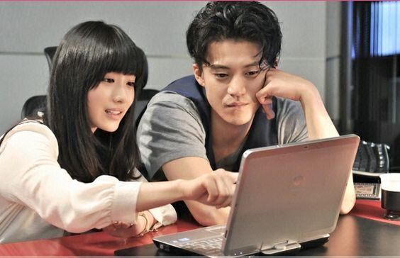 【年代別】実力派俳優小栗旬さんの出演した人気ドラマまとめのサムネイル画像