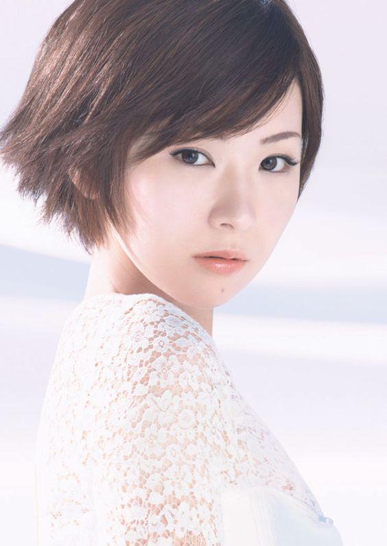 椎名林檎のyoutube公式チャンネルが物凄い再生回数!激アツ!必見!のサムネイル画像