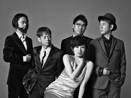 今さら聞けない!ミュージシャン椎名林檎「群青日和」の魅力とはのサムネイル画像