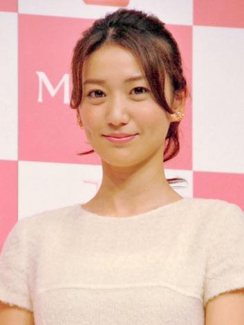 【元AKB】トップアイドル大島優子の髪型がセクシーすぎると話題に!!のサムネイル画像