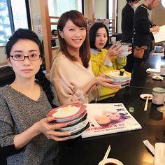 東京タラレバ娘で大島 優子さんが着用たメガネはどこのブランド?のサムネイル画像