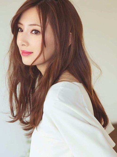 大人気女優北川景子の妊娠の噂に迫る!妊娠できない状態ってなに?!のサムネイル画像