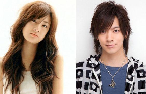北川景子とDAIGO結婚二周年!今もラブラブ!二人の出逢いは?のサムネイル画像