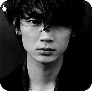 イケメン実力派俳優!綾野剛の出演映画おすすめ10選をご紹介!のサムネイル画像