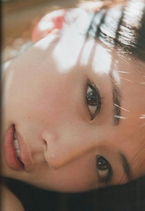 国民的大人気女優綾瀬はるかの最新ドラマ出演作情報を調査!のサムネイル画像