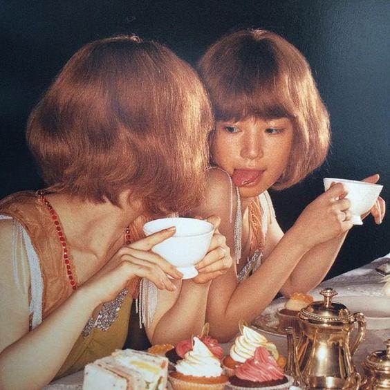 人気曲を歌うYUKIが5年半ぶりのベスト『すてきな15才』をリリース!のサムネイル画像