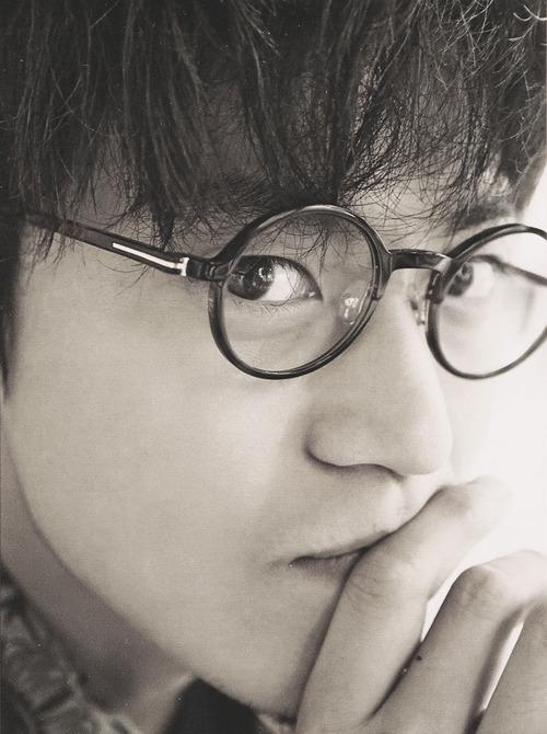 【気になる!】イケメン俳優小栗旬の本名の、本当のところ!のサムネイル画像