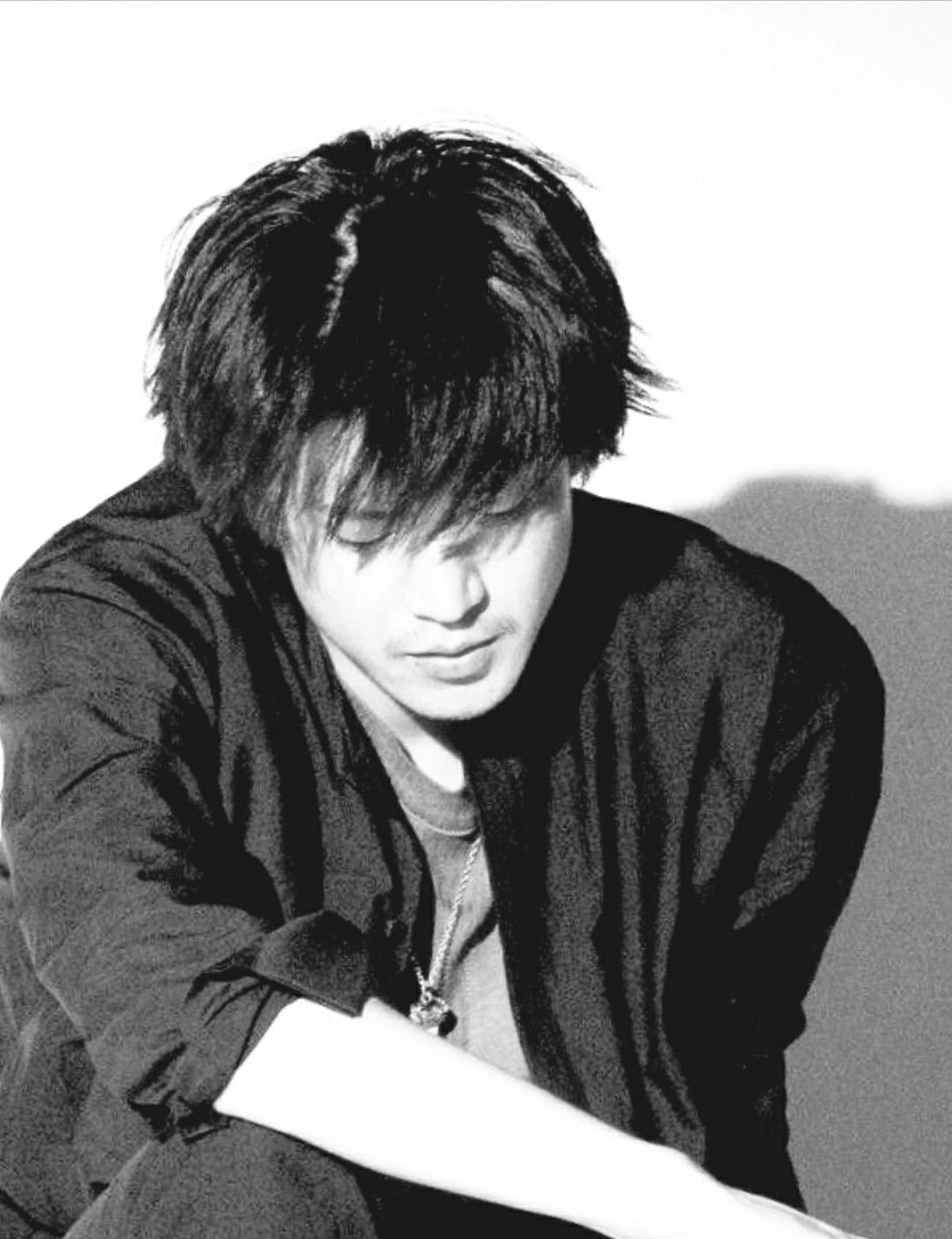 【かっこいい!】小栗旬のドラマ「リッチマンプアウーマン」時の髪型のサムネイル画像