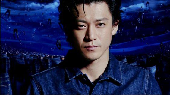 小栗旬が貧乏男子を演じたドラマ「ボンビーメン」はどんなドラマ?のサムネイル画像