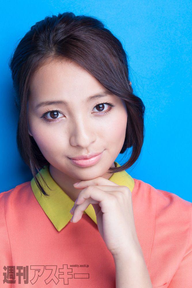 水崎綾女はモンハンに夢中!大人気のモンハンってどんなゲーム!?のサムネイル画像