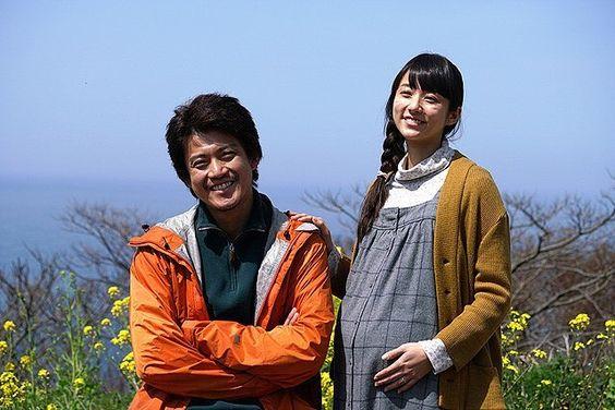 岡田准一&小栗旬共演で話題の映画「追憶」とはどんな作品?のサムネイル画像