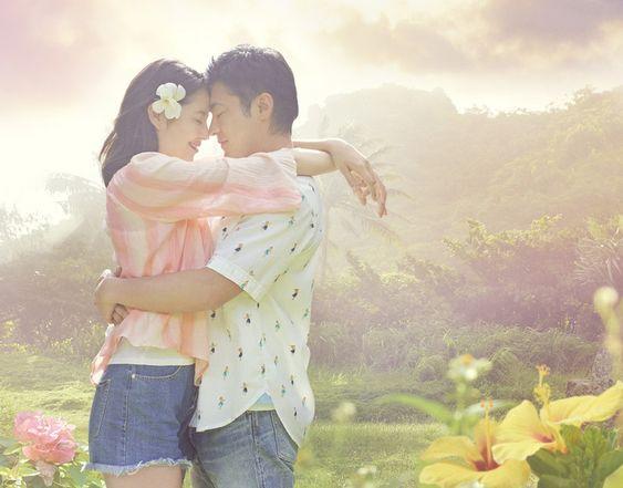 長澤まさみと山田孝之が映画「50回目のファーストキス」で再共演!のサムネイル画像