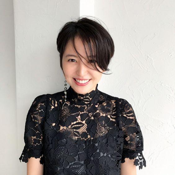 こんな女性になりたい!人気女優!長澤まさみのファッションを紹介!のサムネイル画像