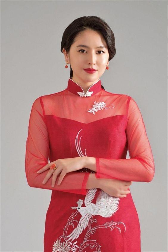 モテモテ女優長澤まさみ、熱愛を報じられた歴代の元彼を調べてみた!のサムネイル画像
