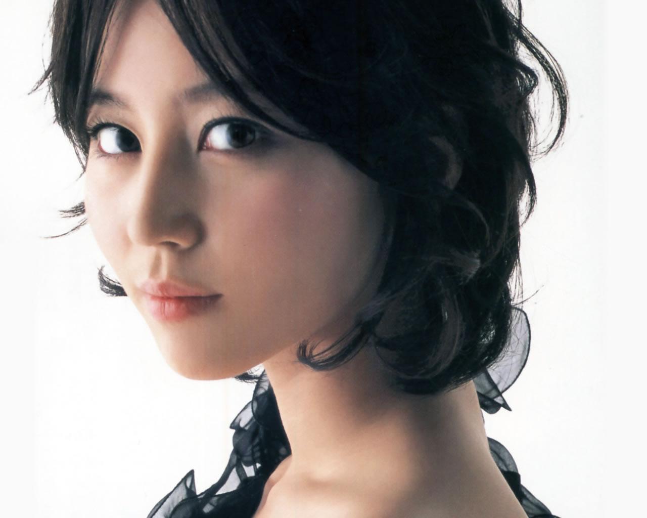 実は変人?今トップ女優として君臨!堀北真希の性格についてのまとめのサムネイル画像