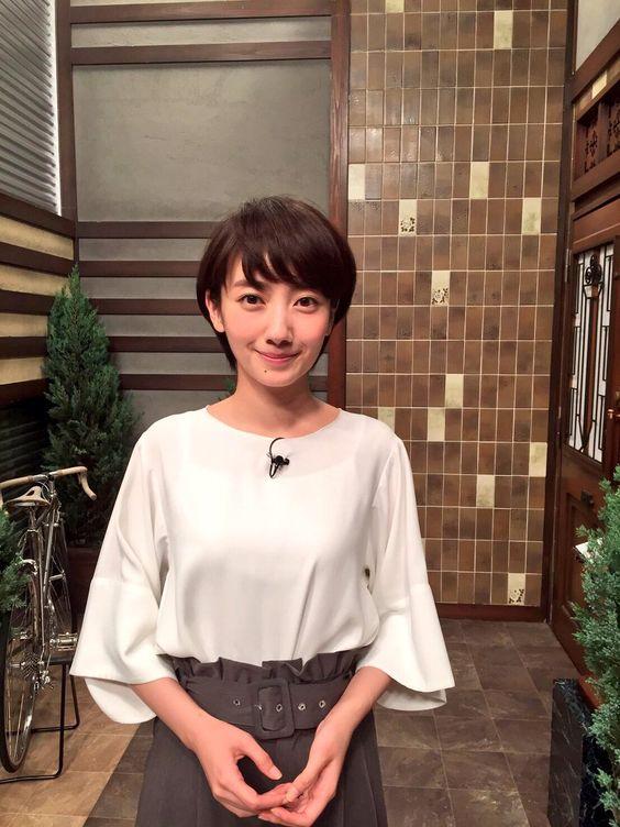 人気女優・波瑠の名前は本名じゃないの!?南波瑠って噂は本当なの?のサムネイル画像
