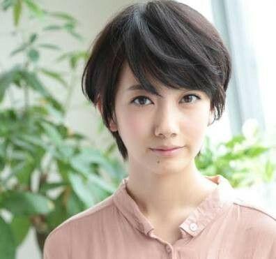 波瑠『高視聴率女優』の出演スケジュールをチェック。見逃すな!のサムネイル画像