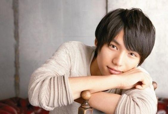 今をときめくイケメン俳優、福士蒼汰のプロフィールを調べてみた!のサムネイル画像