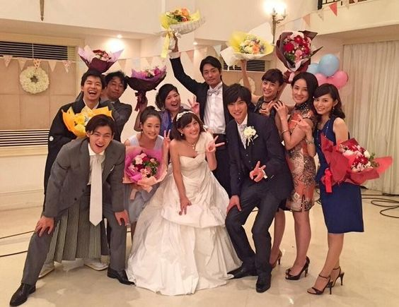 月9ドラマ「恋仲」で学ぶ!福士蒼汰のファッションを徹底研究!のサムネイル画像