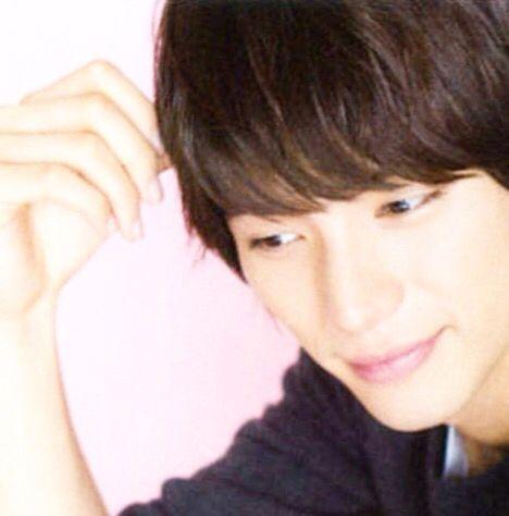俳優の福士蒼汰さんの今後のスケジュールが知りたい方は必見です!のサムネイル画像