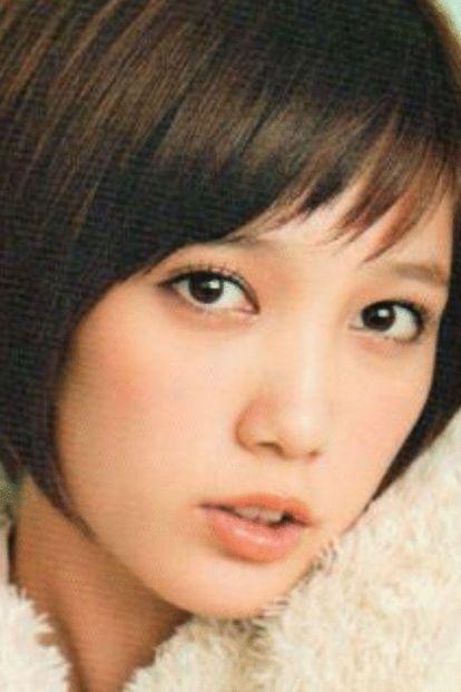 【画像あり】キュート♡本田翼さんみたいなボブヘアーになりたい!のサムネイル画像