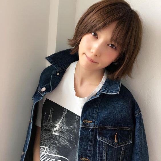 本田翼は友達が多い? 女優からモデルや芸能人等にも友達が?のサムネイル画像